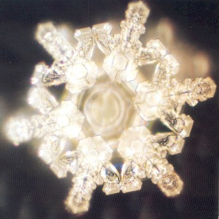 Masaru_Emoto_hado_water_foto_No_2